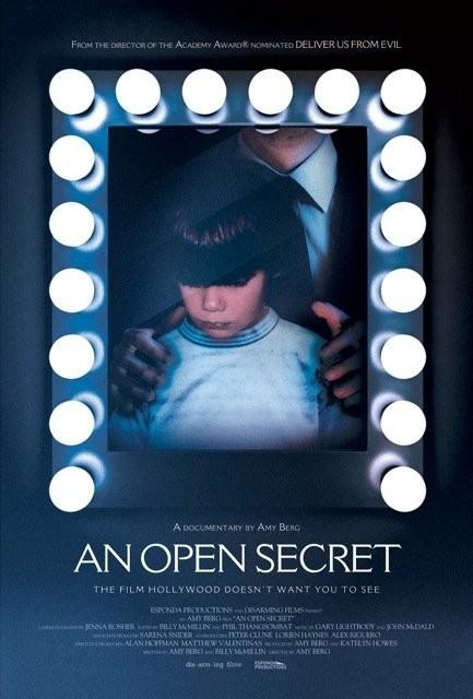open_secret.