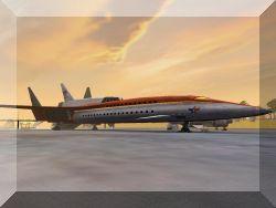Orig-PA-ArrivalShip.
