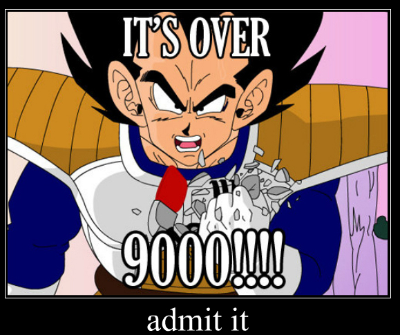 over9000.