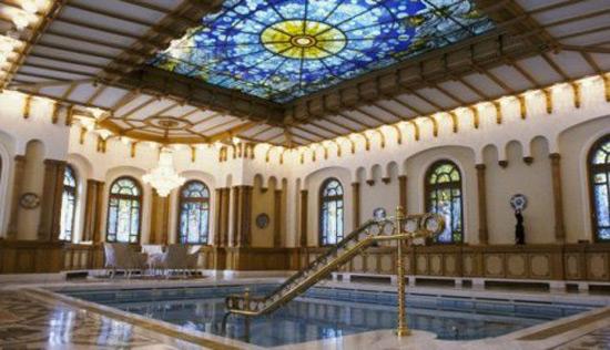 palace02.