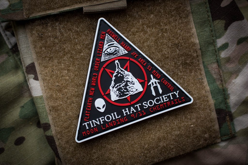 patches-tinfoil-hat-morale-patch-1_1024x1024.