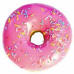 pink_sprinkled_donut.