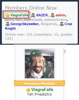 Premium Member2.