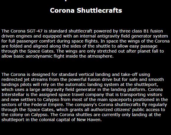 project-entropia-corona-shuttles.