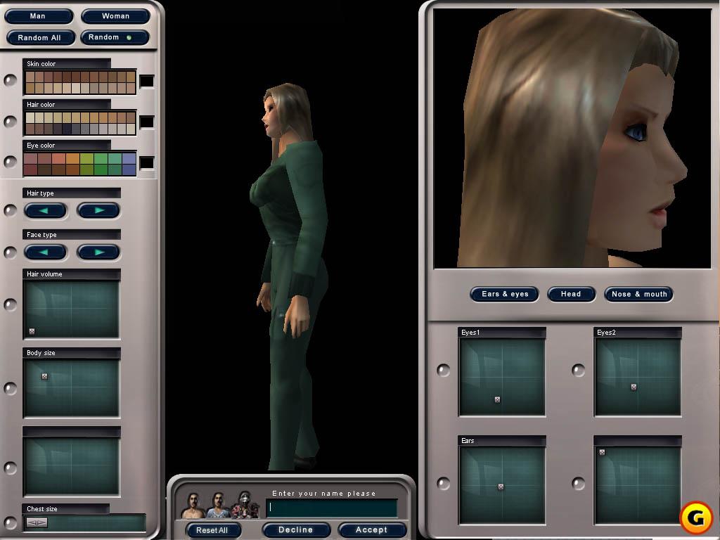 projectentropia_screen003.