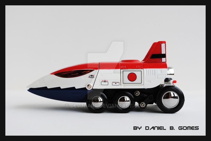red_fury_racer_1_1_by_dejin_art-d4h9bw1.