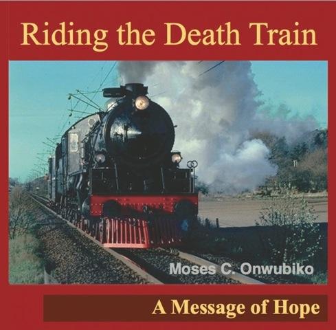 Riding-the-Death-Train-Wallet-4-Panel-C1100-Version-2.