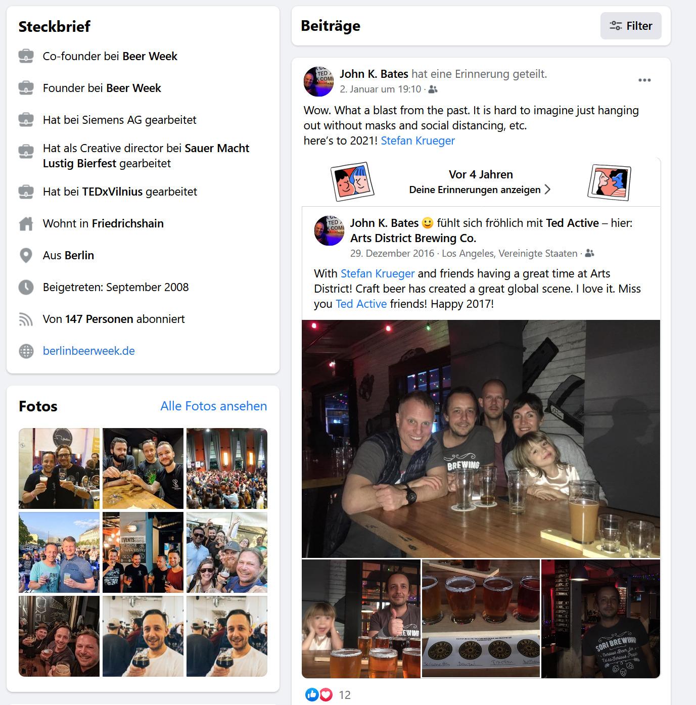 Screenshot_2021-01-07 Stefan Krueger Facebook.