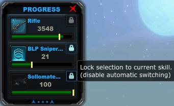 Skill-progress-panel.