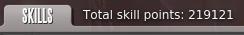 Skills.