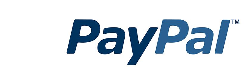 slider PayPal.