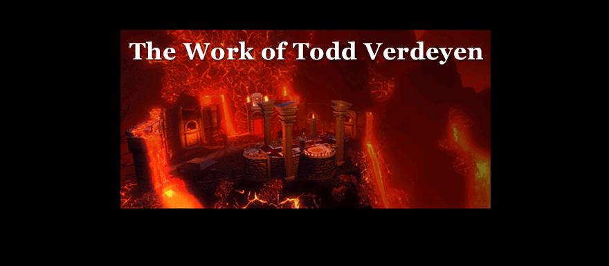 slider Todd.