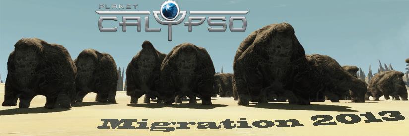 slider_migration2013.