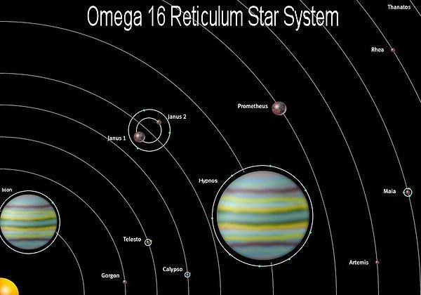 solarsystem2.