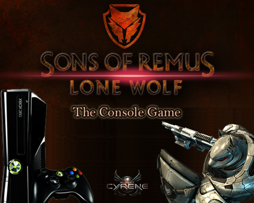 sons of remus.