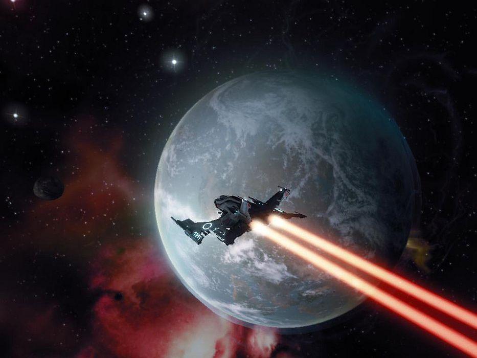SpacePhoto-EU-Website.