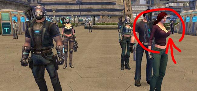 Total-Recall-Online-screenshot-1.