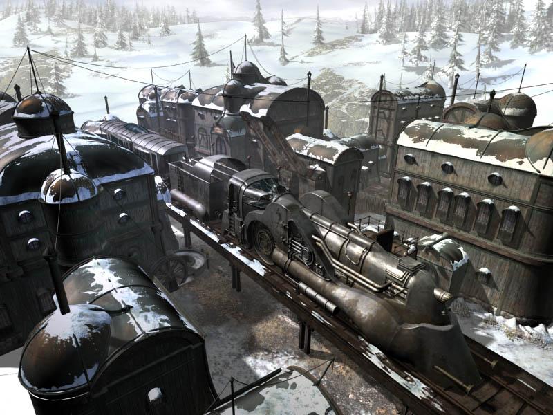 Train02.