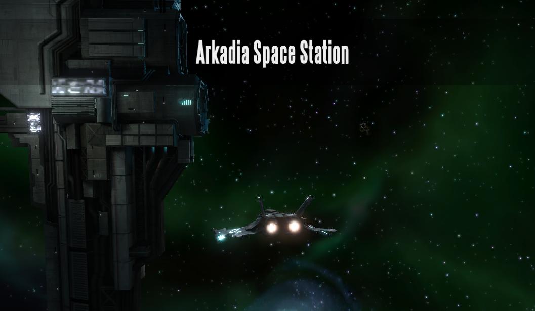 TT Arkadia 029.