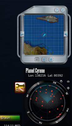 TT Cyrene 011.