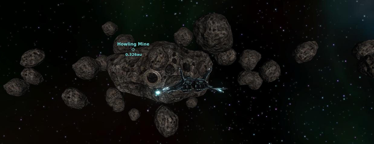 TT Howling Mine 001.