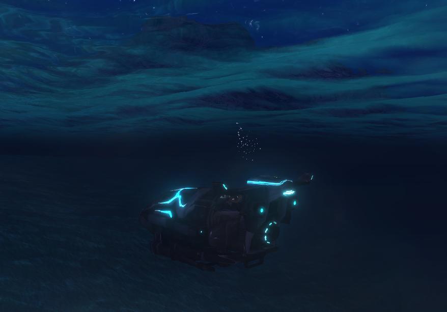 TT Next Island 005.