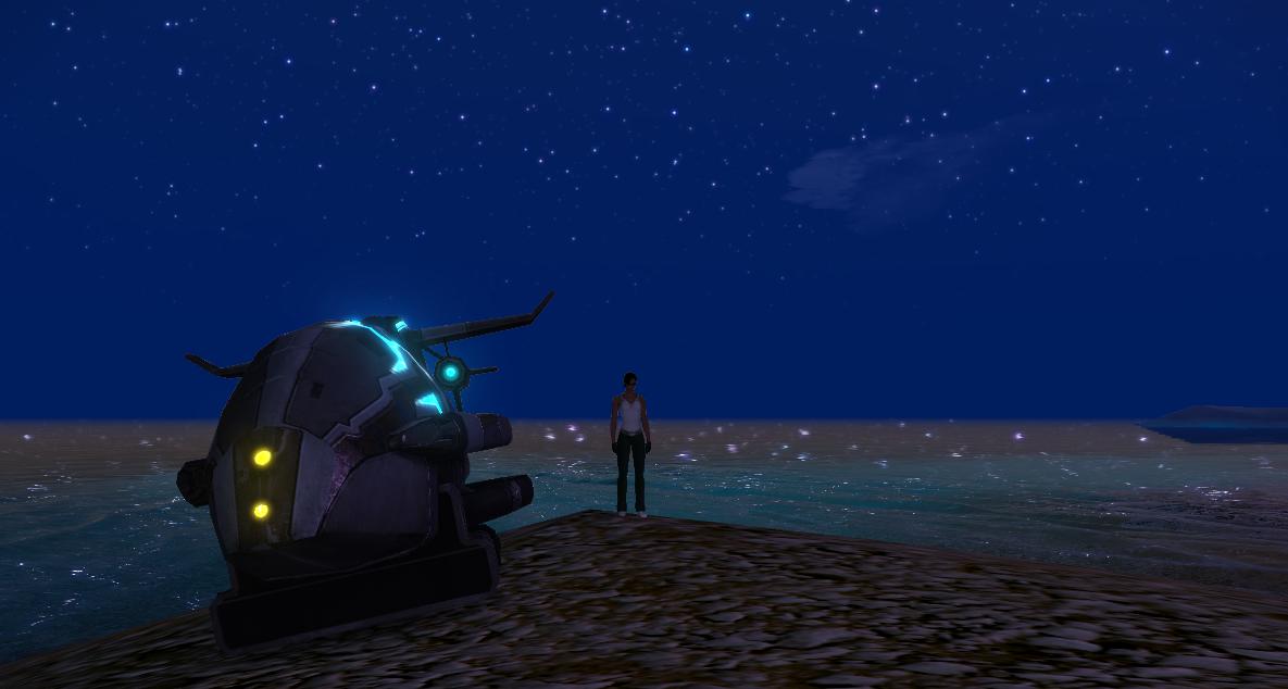 TT Next Island 006.