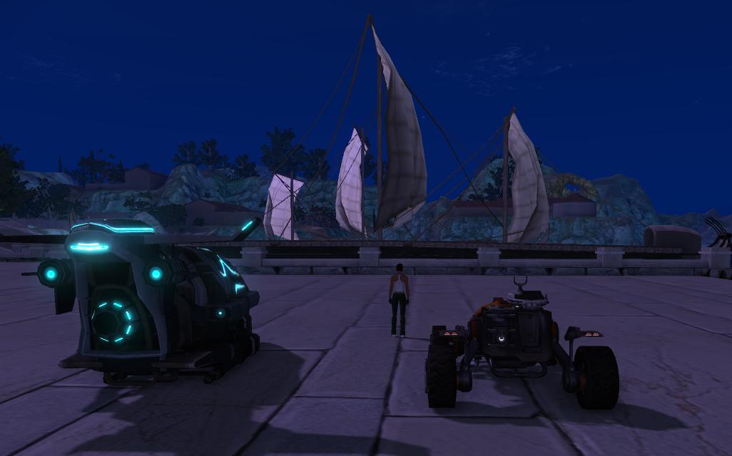 TT Next Island 009.