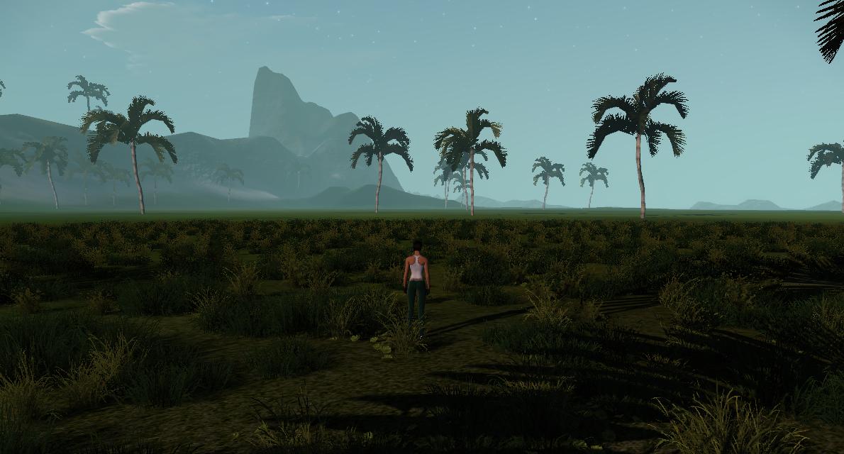 TT Next Island 016.