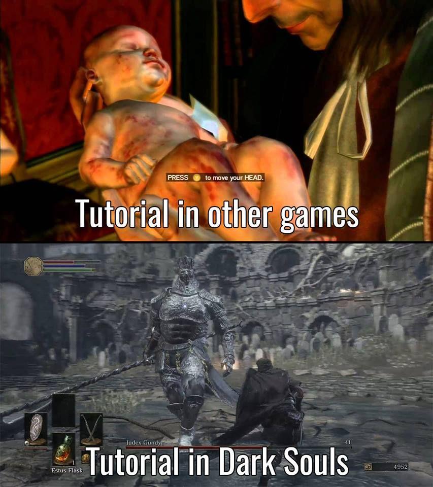 tutorials.