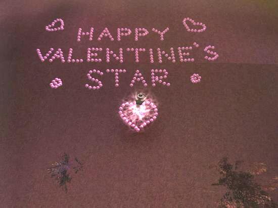 ValentineMsg-a.
