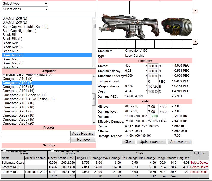 weaponcompare.PNG