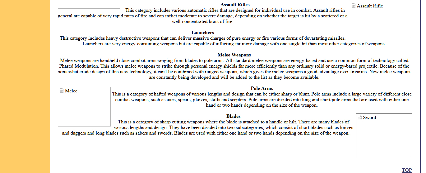 weapons2.