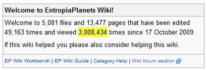 wiki.