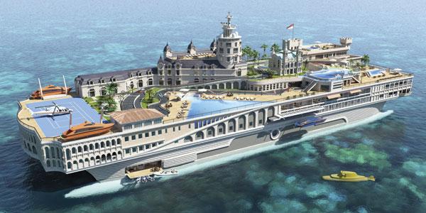 yacht02.
