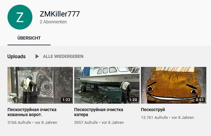zmkiller777.