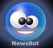 EP-Newsbot