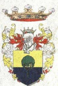 Benito g De Innocentis
