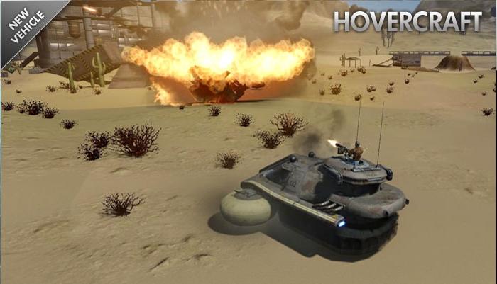 hovercraft_01.jpg