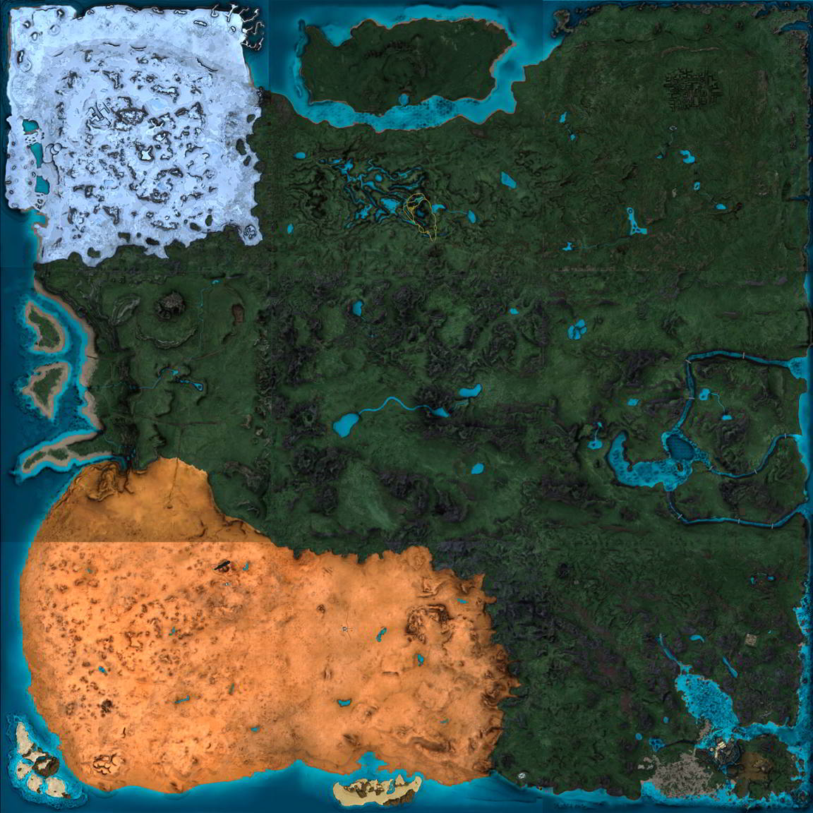 Arkadia map empty 1152x1152.jpg