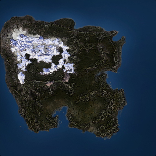 Calyps Gateway map empty 512x512.jpg