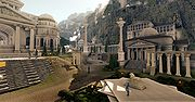Cyrene-preview-screen-11-janus.jpg