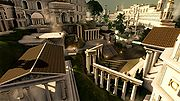 Cyrene-preview-screen-14-janus.jpg