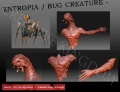 Cyrene-creature-model-02-bug.jpg
