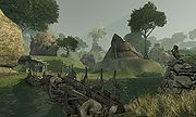 Cyrene-preview-screen-04-tree-village.jpg