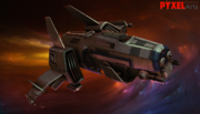 Theryon Wars Anti-Mothership Bomber Concept Art 01.png