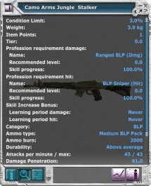 Iteminfo Camo Arms Jungle Stalker 02.jpg