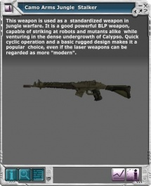 Iteminfo Camo Arms Jungle Stalker 04.jpg