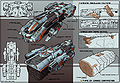 Theryon Wars Cargo Ship concept art 01.jpg