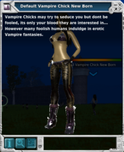 Vampire Chick Scan.png